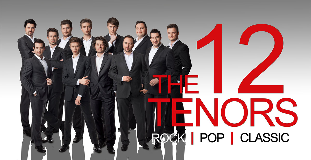 Commercial_The12Tenors