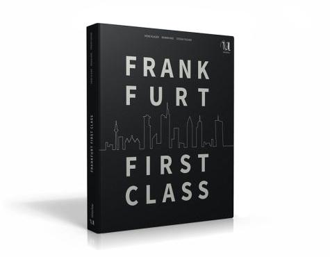 Frankfurt First Class