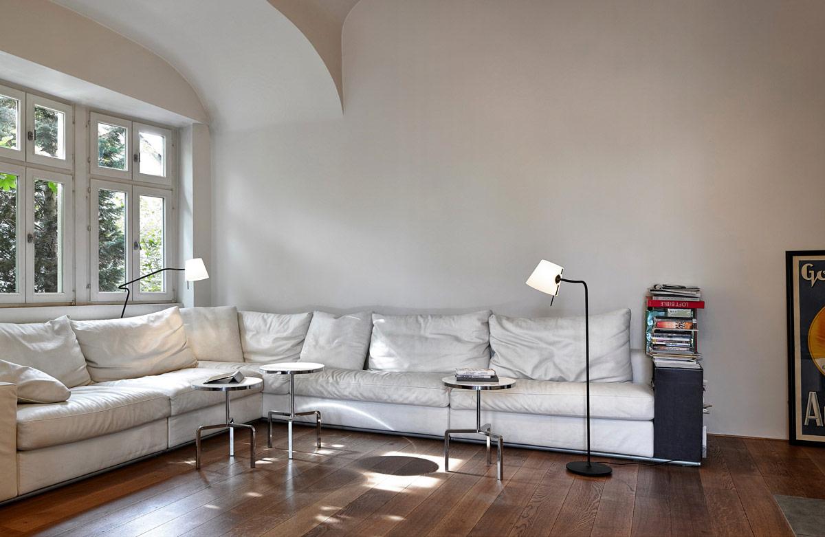 commercial__-rz-Elane-Floor-IMG_9316,9325,9331-_BESCHNITT-_KORREKTUR