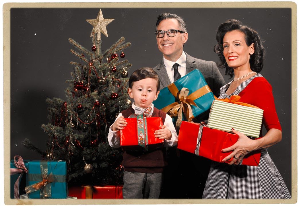 kids_caseys-weihnachten