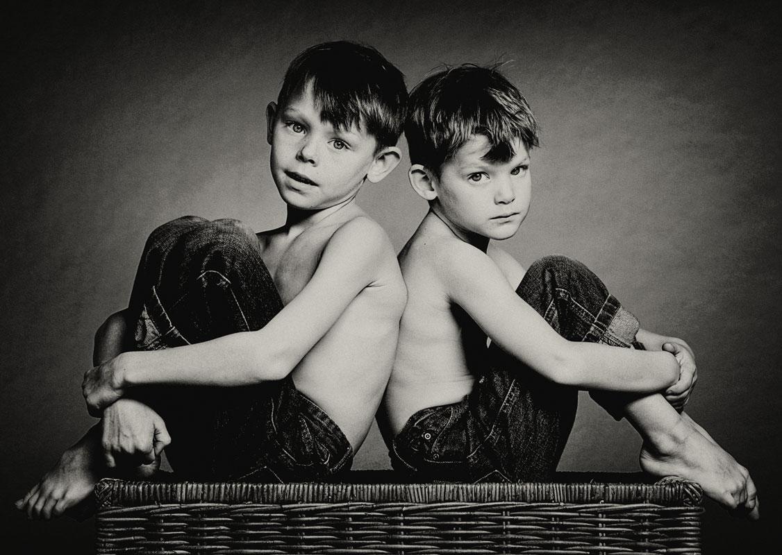 kids_fischer