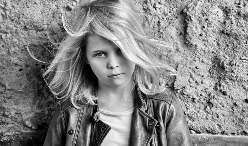 kids_helen_02
