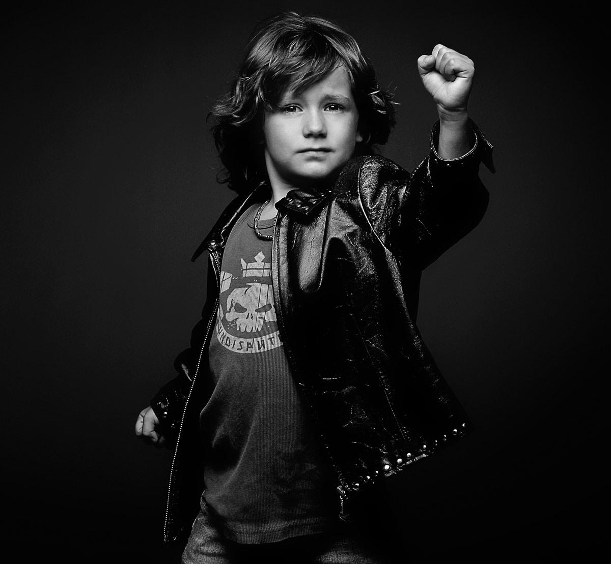 kids_julien