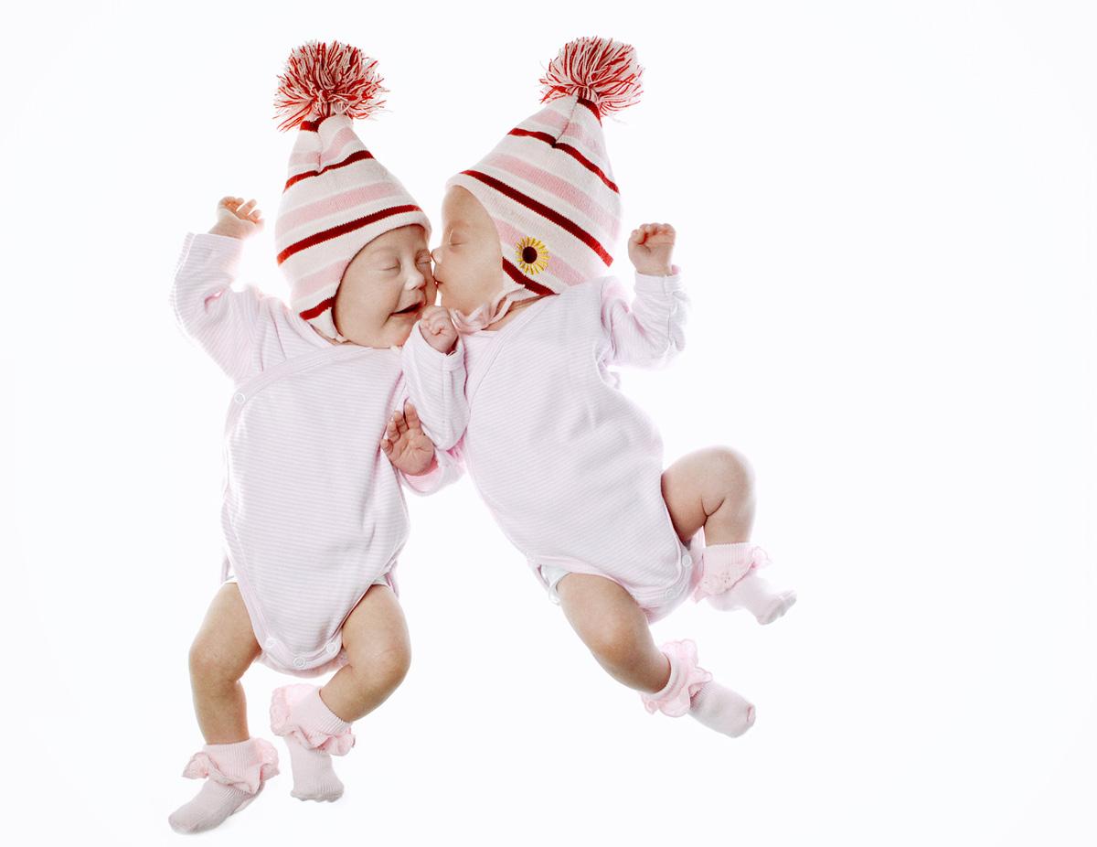 kids_kraas_zwillinge