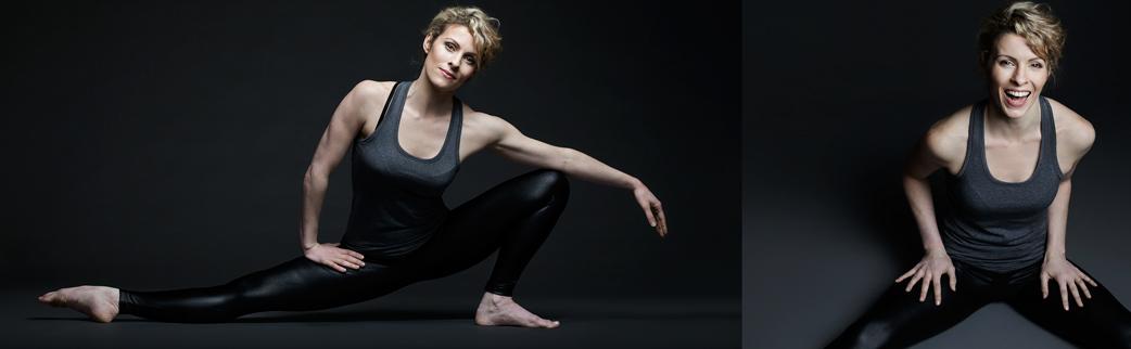 people_alex_harfield_yoga