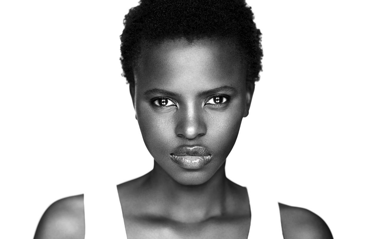 portrait_Angela-Watsame