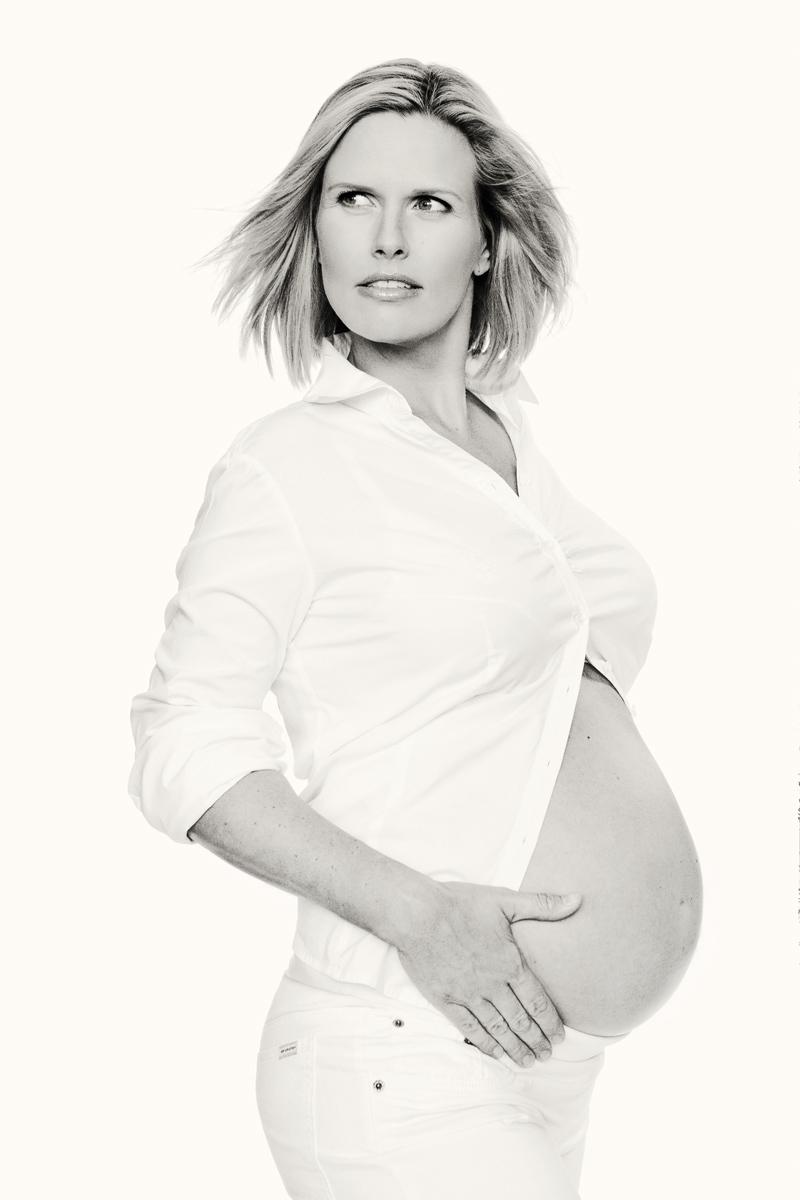 pregnant_IMG_5955_Bienkowski_schwanger