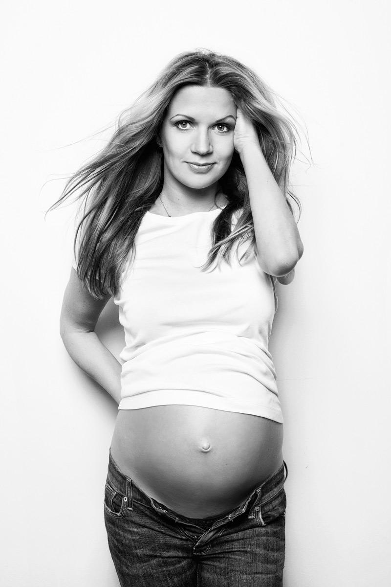 pregnant__MG_4147_irian-cheinzon_schwanger