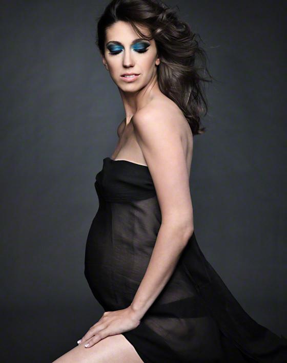 pregnant_karlolina-hanin_