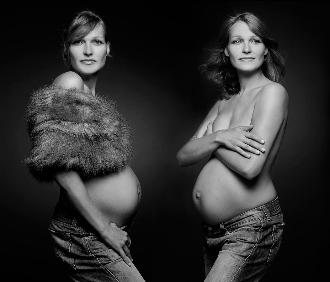 pregnant_manuela-clemens