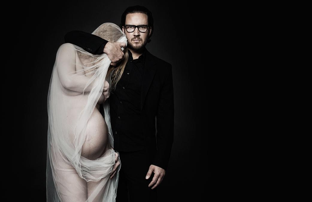 pregnant_nadine_nicholai_MG_7588