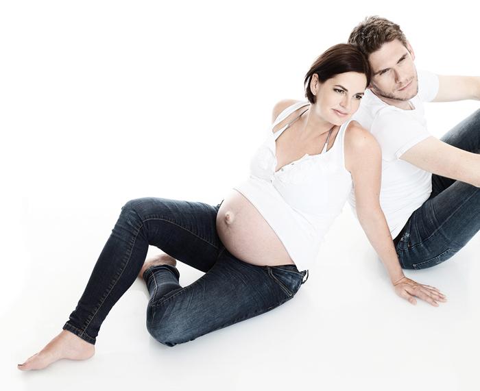 pregnant_steffi-hoenen